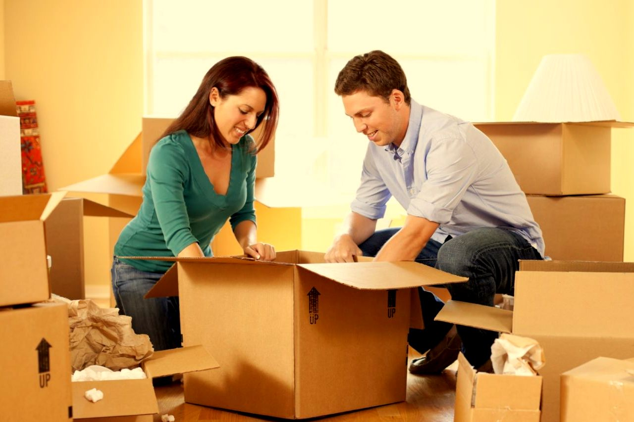 movers-and-packers-singapore-1
